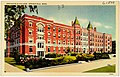 Springfield College, Springfield, Mass (61510).jpg