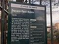 Square Paul-Robin Paris.jpg