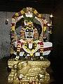 Sri Kala Bhairava Temple kandhikuppam.jpg