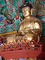 Ssangbongsa Daeungjeon 11-05166.JPG