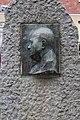 Stèle Pépin Pré St Gervais 2.jpg