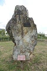 Stèle en mémoire des marins de la Seconde Guerre mondiale.jpg
