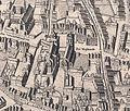 St-Jakob-St-Georg-Köln-Mercator-1571.jpg