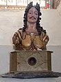 St-Julien Chapelle buste 0707.jpg
