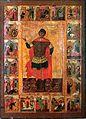 St.George (2nd half 16 century).jpg