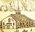 St.Laurenzen1784.jpg