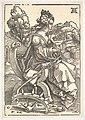 St. Catherine MET DP826612.jpg