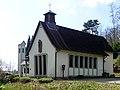 St. Elisabeth (Schönberg)-01.jpg