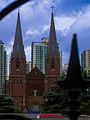 St. Ignatius Cathedral.JPG