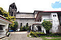 St. James the Greater Church, Dapitan City (Features) 32.JPG