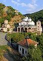 St. Joachim Osogovski Monastery, Macedonia.jpg