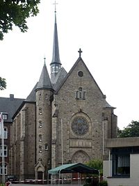 St. Kamillus Essen-Heidhausen.jpg