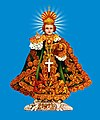 St. Kuriakose Picture.jpg
