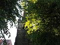 St. Laurence's Church, Long Eaton (14).JPG