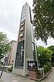 St. Marien (Hamburg-Bergedorf).Turm.1.27465.ajb.jpg