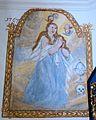 St. Martin Magdalena.jpg