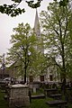 St. Mary's Basilica, Halifax.jpg