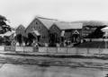 St. Marys Roman Catholic Church in Townsville 1924.tiff
