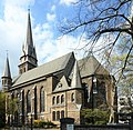 St. Mauritius (Köln-Buchheim)3.JPG