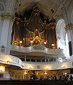 St. Michaelis ('Michel') (Hamburg).jpg