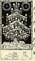 St. Nicholas (serial) (1873) (14595266710).jpg