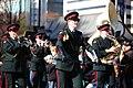 St. Patrick's Day Parade 2013 (8567558528).jpg