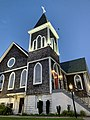 St. Paul's by-the-sea Protestant Episcopal Church.jpg