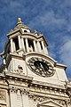St. Paul's in London (4898917613).jpg