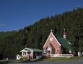 St. Peter's Episcopal Church, Seward, Alaska LCCN2010630181.tif