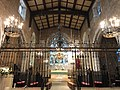 St. Peter's Rood Screen.jpg