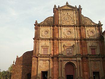 St .Francis Xavier Church.jpg