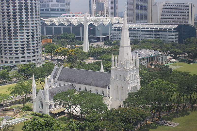 St Andrew%27s Cathedral, Singapore 2012.JPG