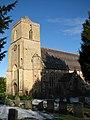 St Andrew's church - geograph.org.uk - 1634060.jpg