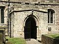 St Andrew, Epworth - geograph.org.uk - 432014.jpg