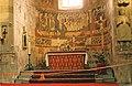 St Johann - 12.jpg
