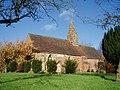 St John Baptist Baginton South Face (3022327451).jpg