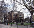 St Mary's Church, Paddington Green, W2 - geograph.org.uk - 351966.jpg