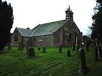 St Michael's Church, Torpenhow.jpg