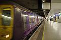 St Pancras railway station MMB A3 319431.jpg