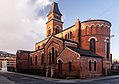 St Peter's Church, Ancoats.jpg