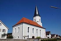 St Petrus - Bachhausen 019.JPG
