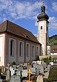 St Ulrich Schwarzwald Kirche Friedhof.jpg