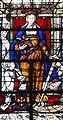 St quentin Basilica 018.jpg