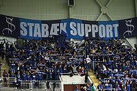 Stabæk Support 01.JPG
