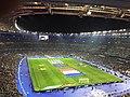 Stade de France 1500 28.jpg