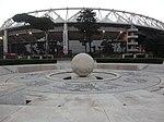 Stadio Olimpico (Rome) in 2018.04.jpg