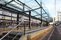 Stadtbahnhaltestelle-bertha-von-suttner-platz-04.jpg