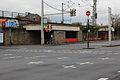 Stadtbahnhaltestelle-wurzerstrasse-18.jpg