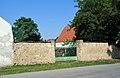 Stadtbefestigung 30657 in A-7083 Purbach.jpg