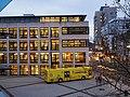 StadtbibliothekSaarbruecken.de.jpg